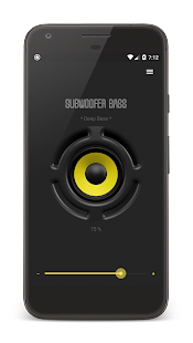 Subwoofer Bass 3.4.8 preview 1