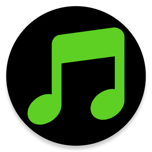 Sync iTunes to android - Pro logo