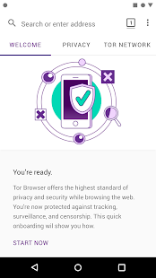 Tor Browser Official Private amp Secure 10.5.5 91.2.0-Release preview 1