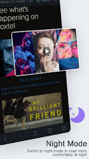 UC Mini-Download Video Status amp Movies 12.12.9.1226 preview 2