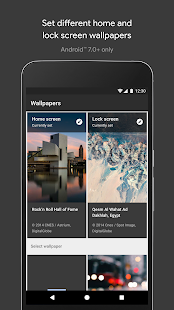 Wallpapers 1.3.169416333 preview 1