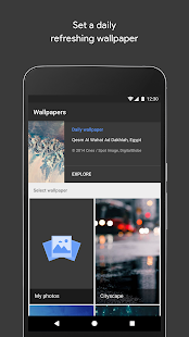 Wallpapers 1.3.169416333 preview 2