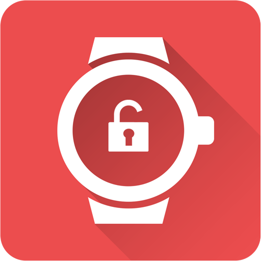 Watch Face -WatchMaker Premium for Android Wear OS logo