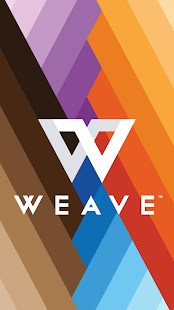 Weave – Storytelling Redefined 2.0.7 preview 1