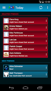 Who unfriended me 1.80.05 preview 2