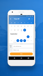 Workday 2021.35.174.338379 preview 2