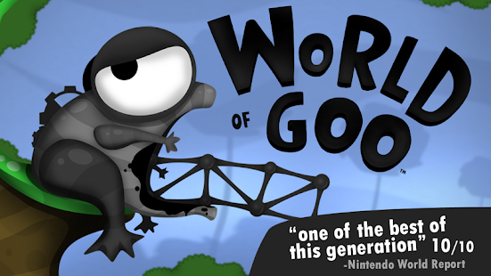 World of Goo preview 1
