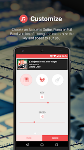 Wurrly Its more than Karaoke 3.4 preview 1