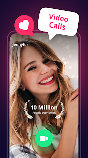 Y Hookup App FWB dating and Hook Up NSA Finders 18 1.3.8 preview 1