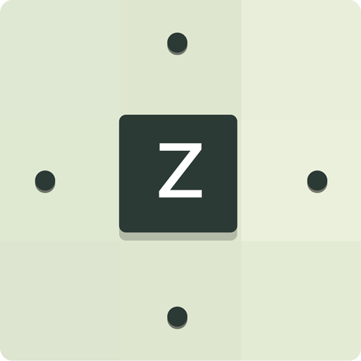 ZHED - Puzzle Game logo