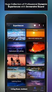 hueDynamic for Philips Hue 1.7.2.2 preview 2
