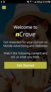 nCrave 6.3.2 preview 1