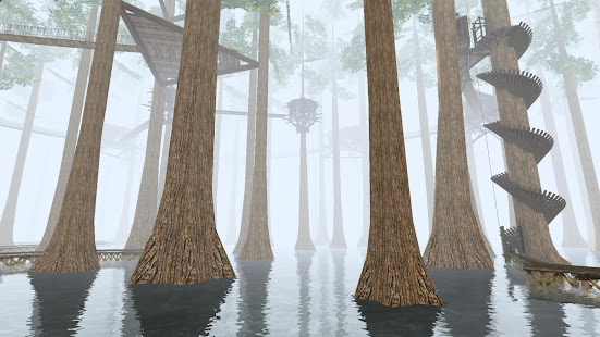 realMyst 1.3.5 preview 2