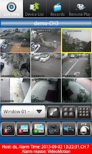 VacronViewer 1.31.1 preview 1