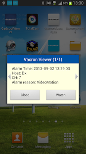 VacronViewer 1.31.1 preview 2