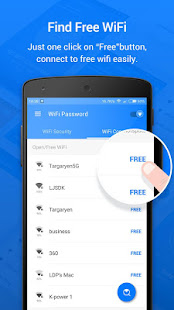 WiFi Password preview 2